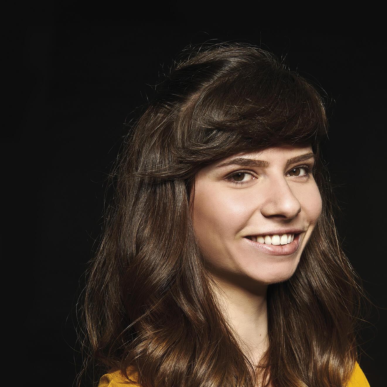 Adriana Adamičková