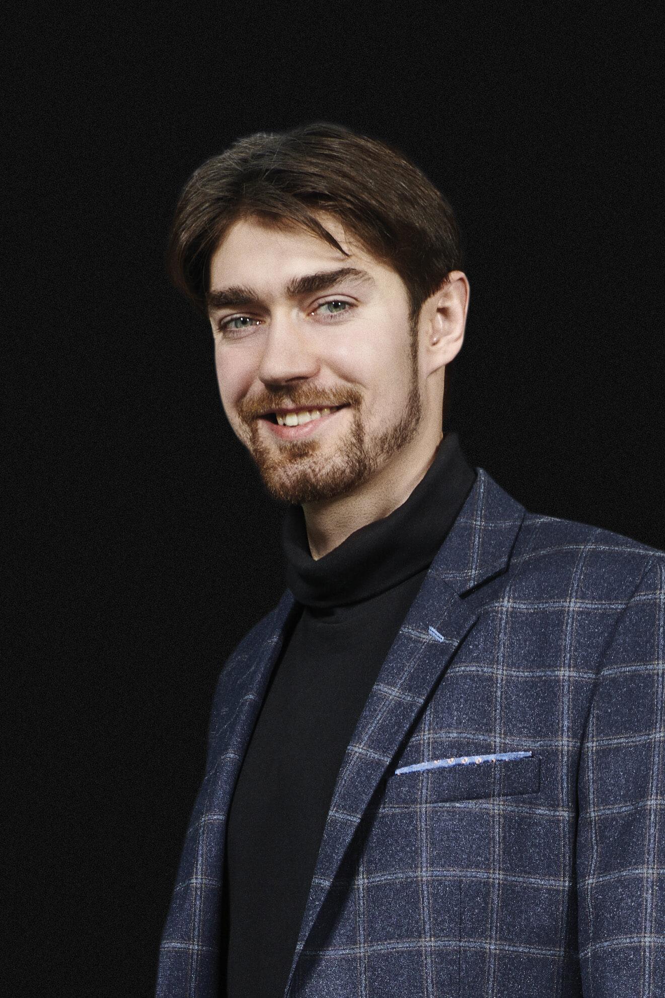 Martin Mikovčák