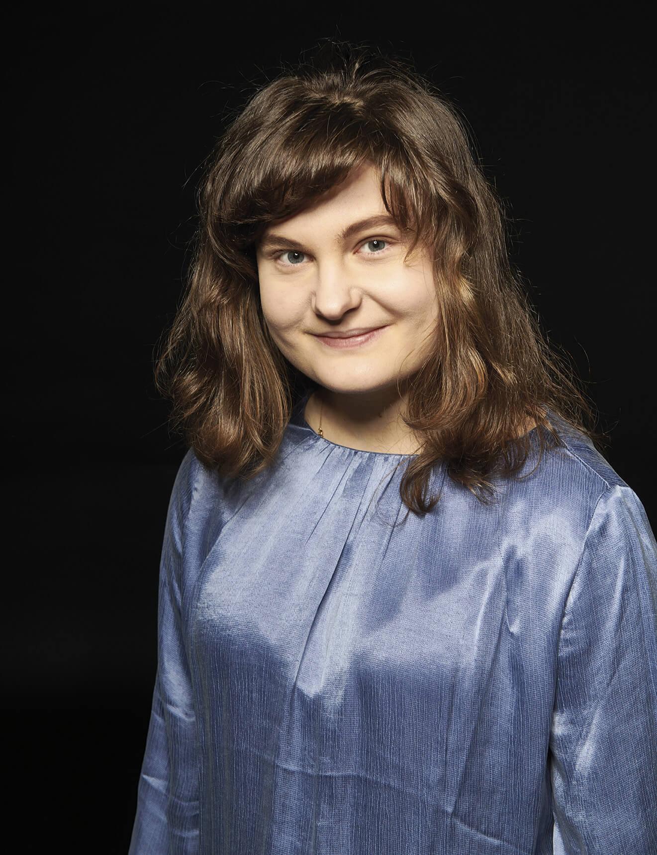Valentína Sedileková