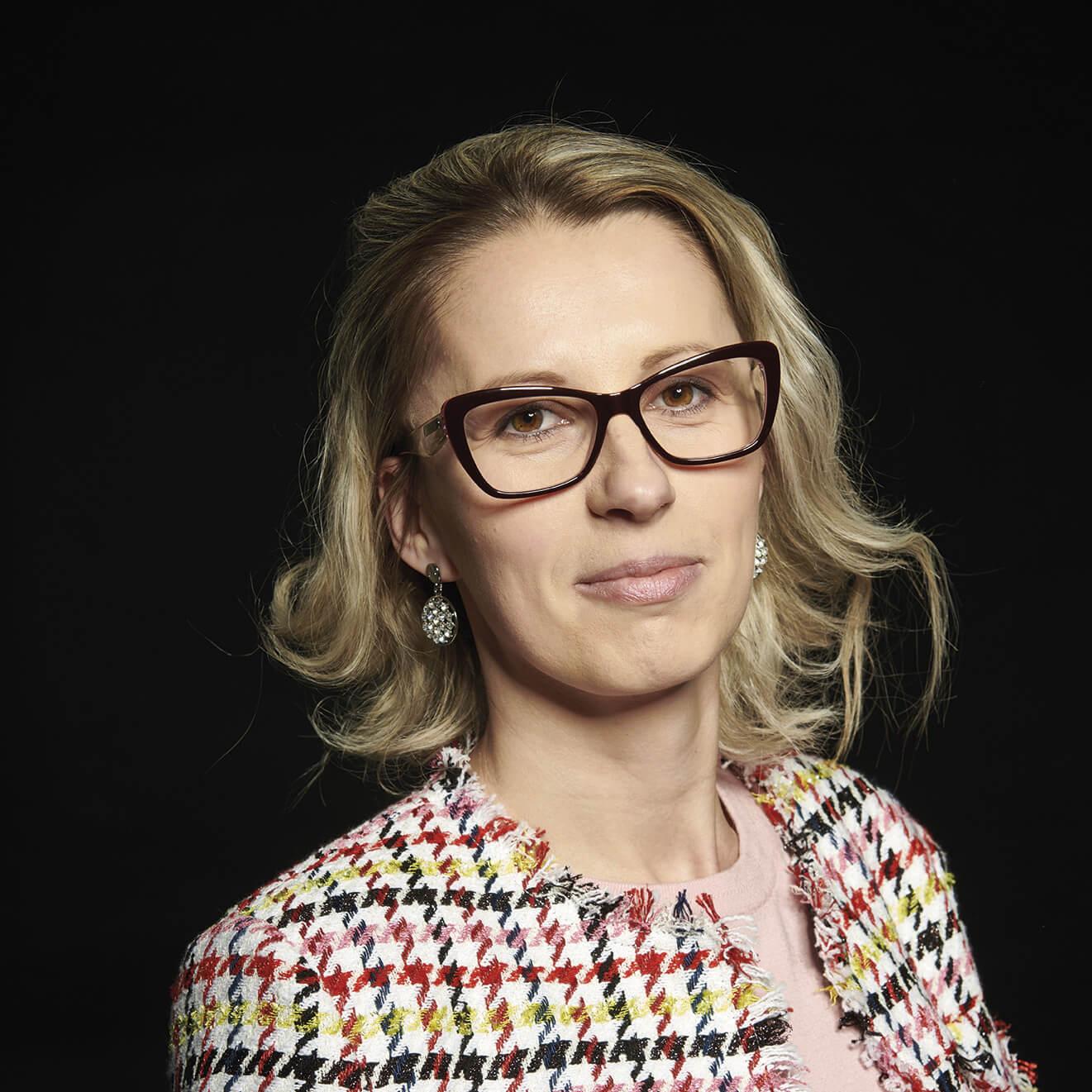 Nikola Sekaninová