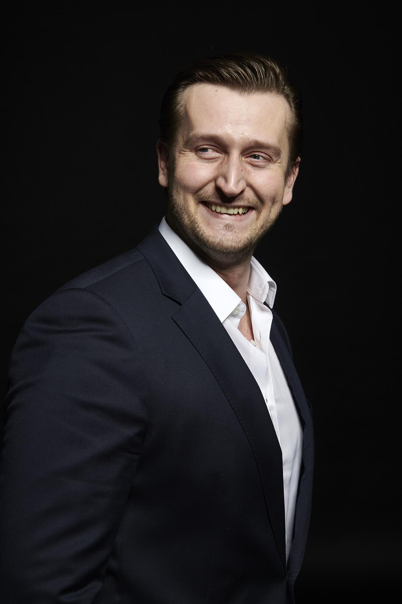 Martin Smatana