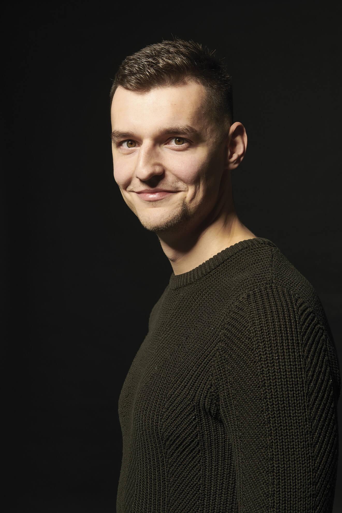Viktor Sučka