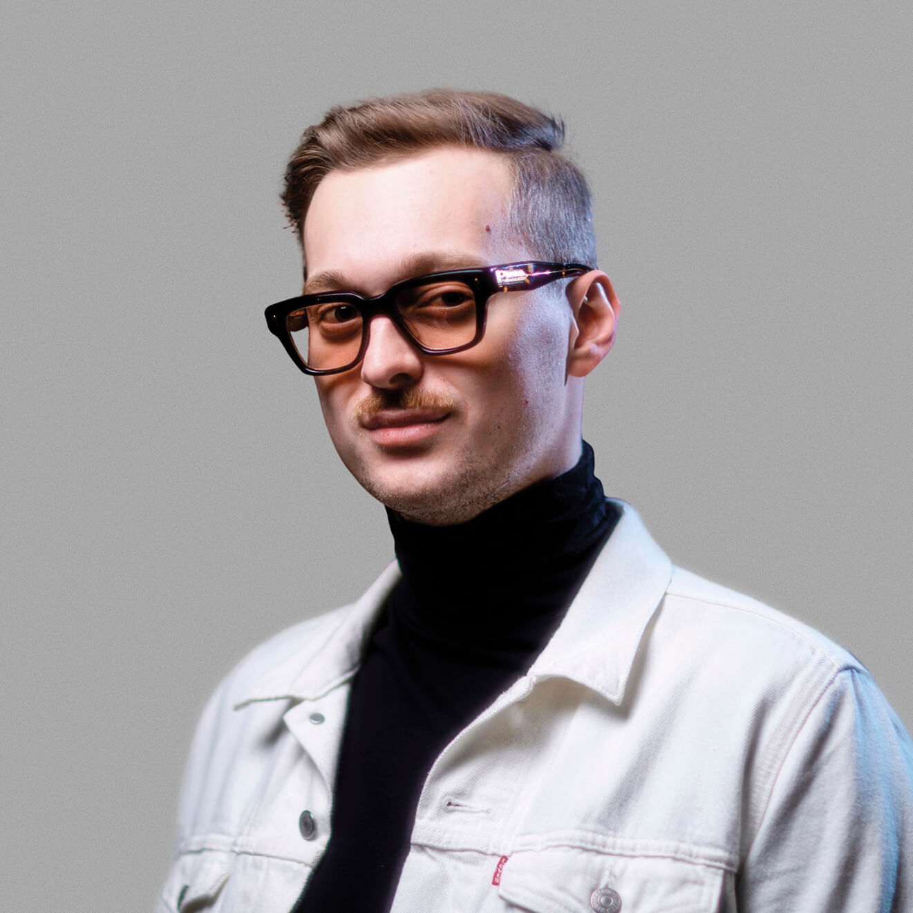 Nikola Bankov