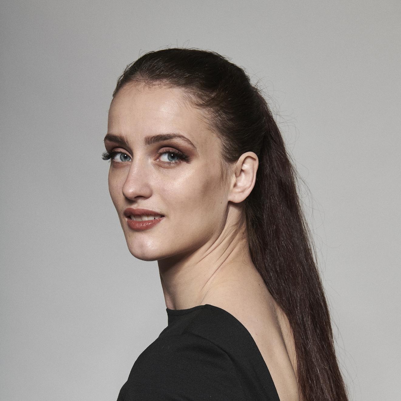 Monika Chochlíková