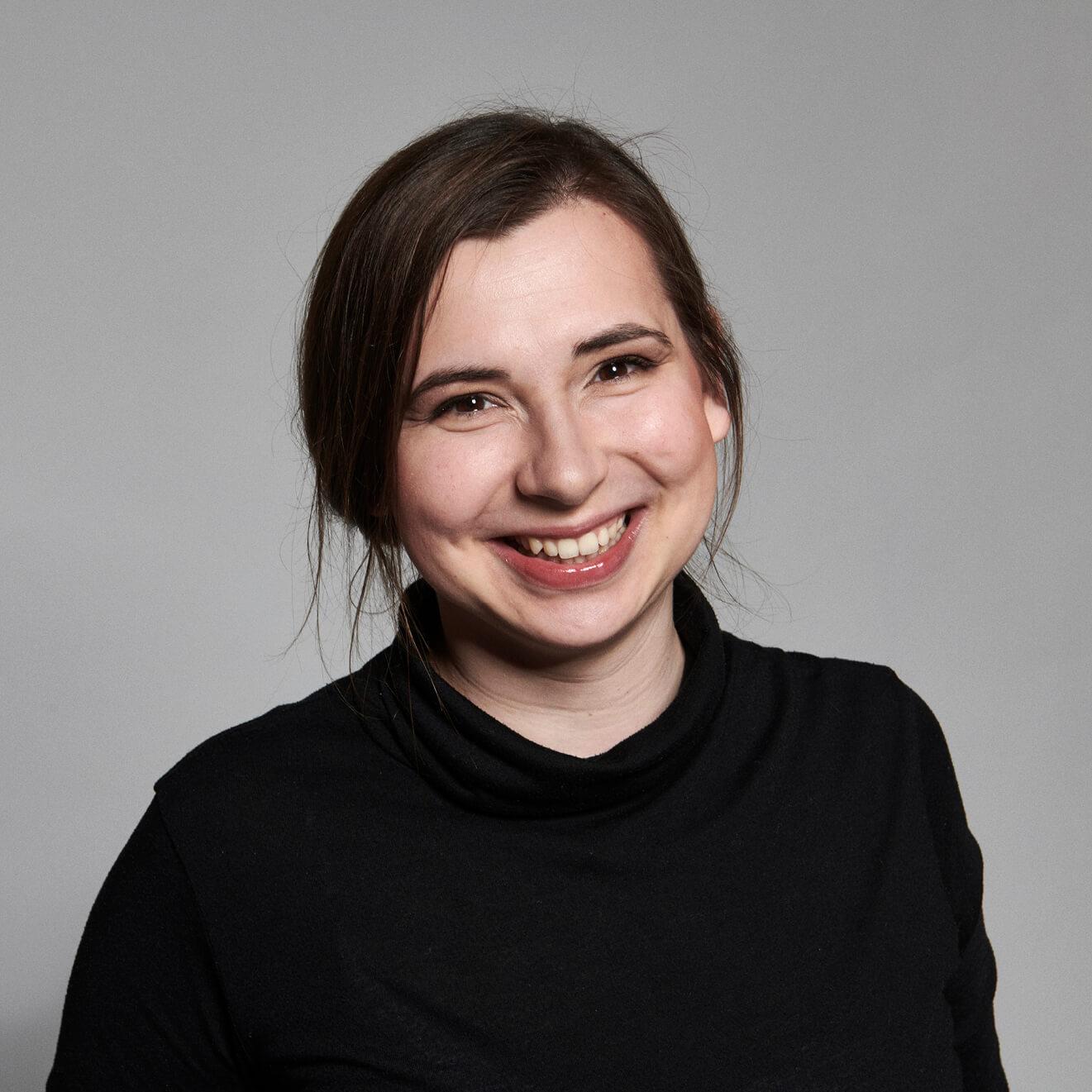 Patrícia Hirschnerová