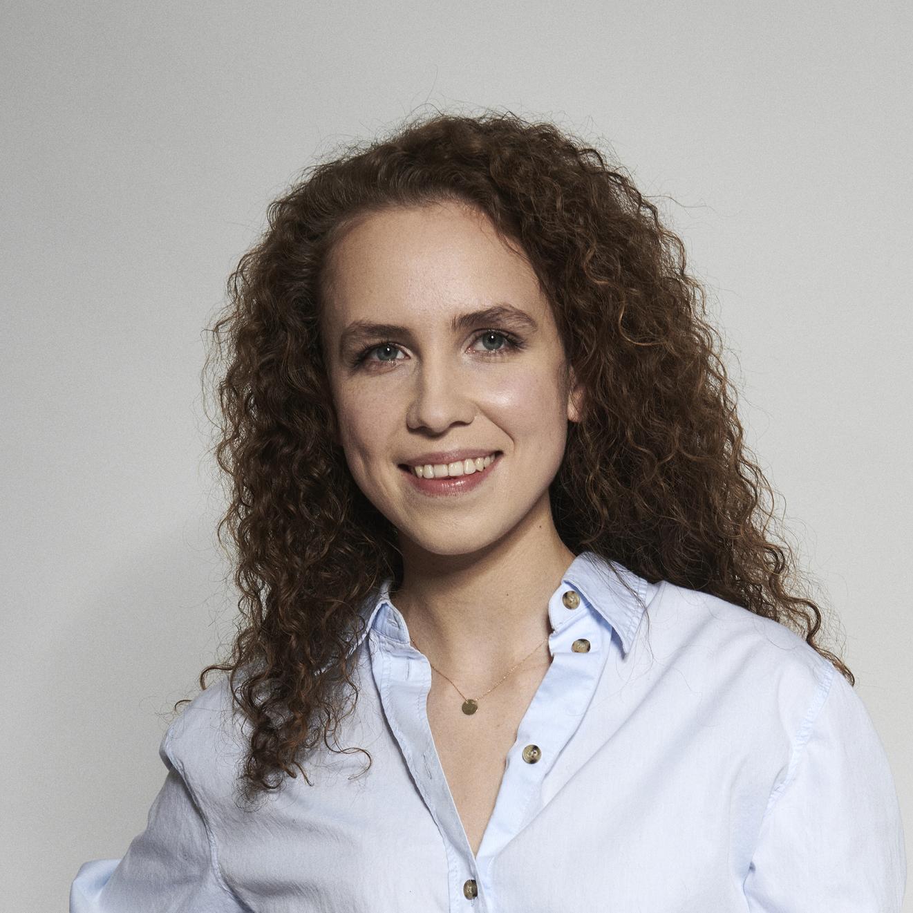 Veronika Kolejáková