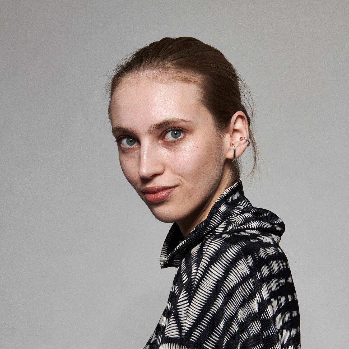 Natália Pažická