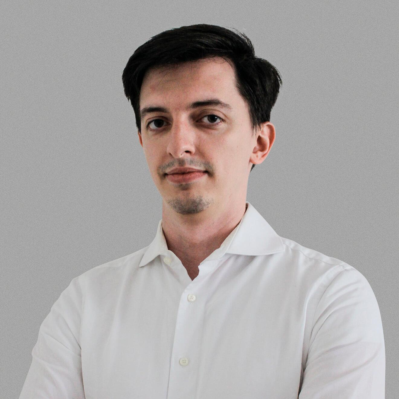 Matej Poliaček