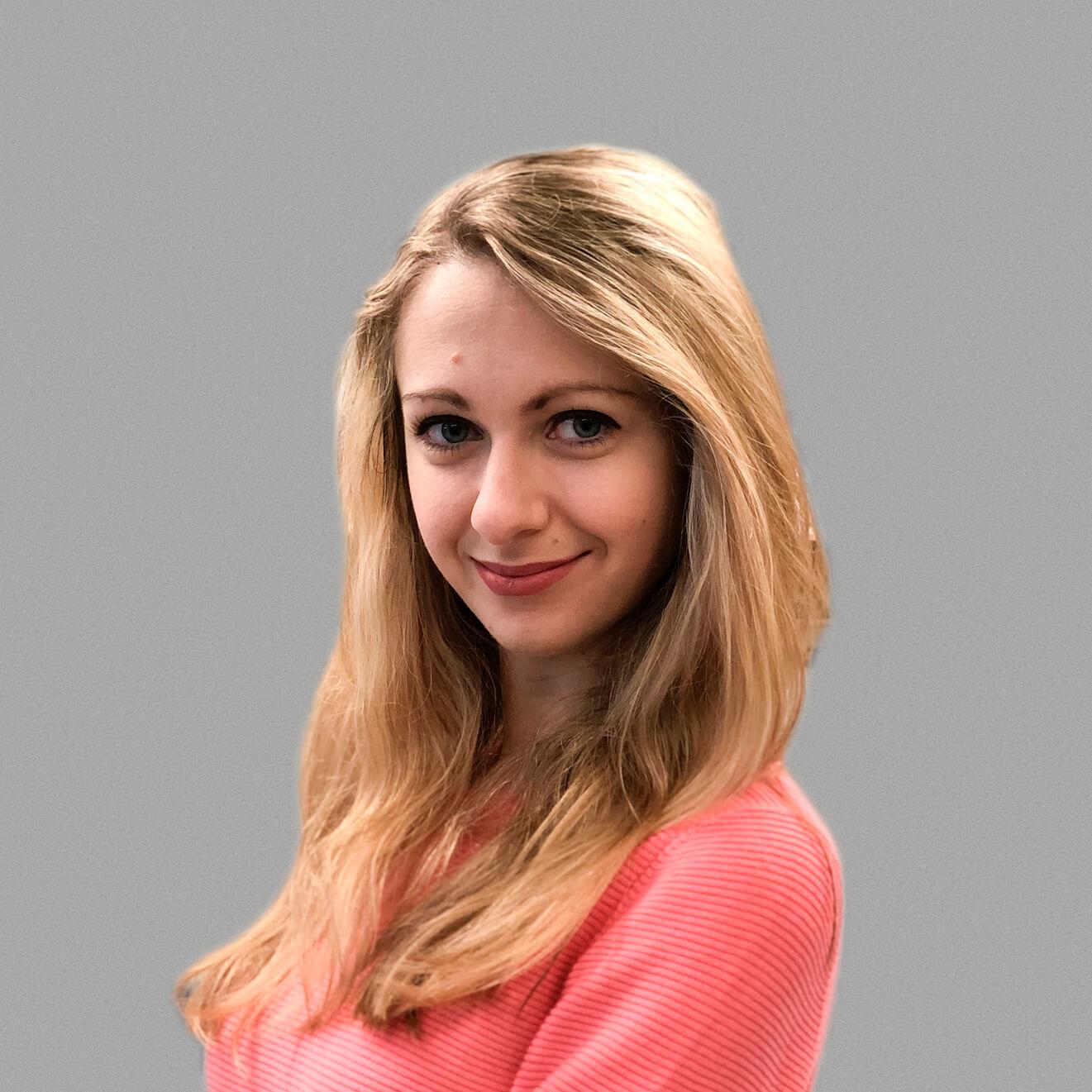 Kristína Uličná